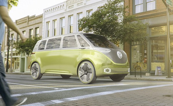 volkswagen-ID-buzz-concept-self-driving-electric-campervan-15