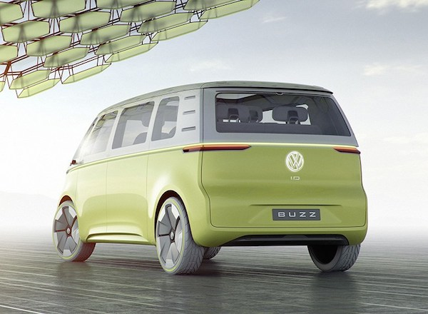 volkswagen-ID-buzz-concept-self-driving-electric-campervan-16