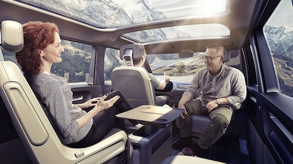 volkswagen-ID-buzz-concept-self-driving-electric-campervan-18