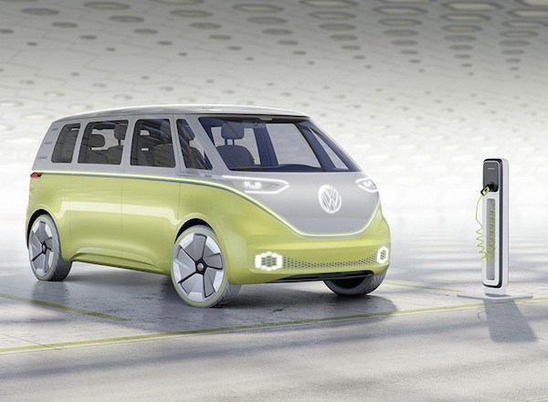 volkswagen-ID-buzz-concept-self-driving-electric-campervan-newsletter2