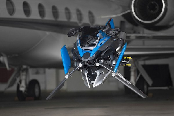 bmw-flying-motorcycle-03