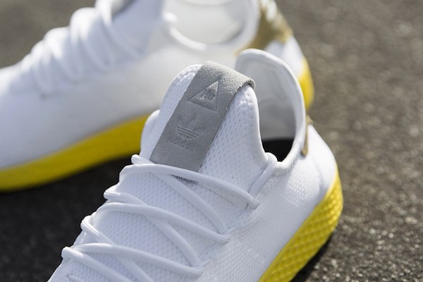 pharrell-williams-adidas-tennis-hu-2
