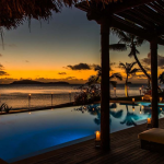 EVASION : Dream Hotel for Dream Vacation [Fiji]