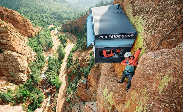 cliffside-shop-thirty-seven-five-technology-05