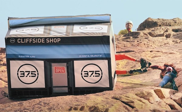 cliffside-shop-thirty-seven-five-technology-07