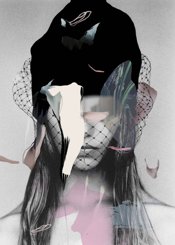 louise-mertens-mixed-media-collages-12