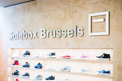 solebox-brussels-02