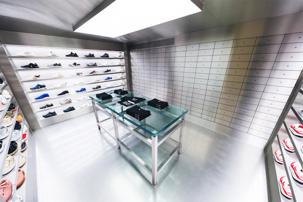 solebox-brussels-09