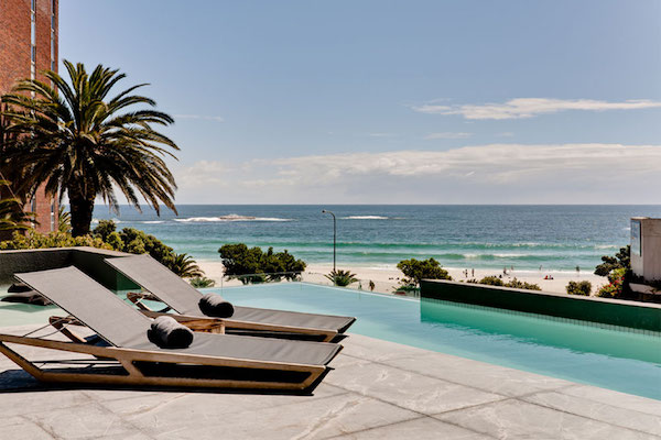 pod-hotel-camps-bay-cape-town-1