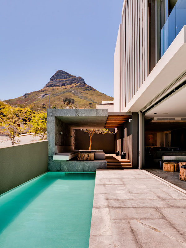 pod-hotel-camps-bay-cape-town-2