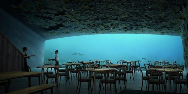 underwater-restaurant-norway-4