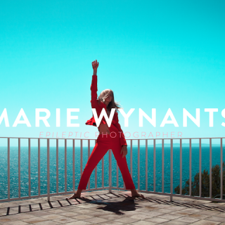 PORTRAIT : Marie Wynants (VIDEO)