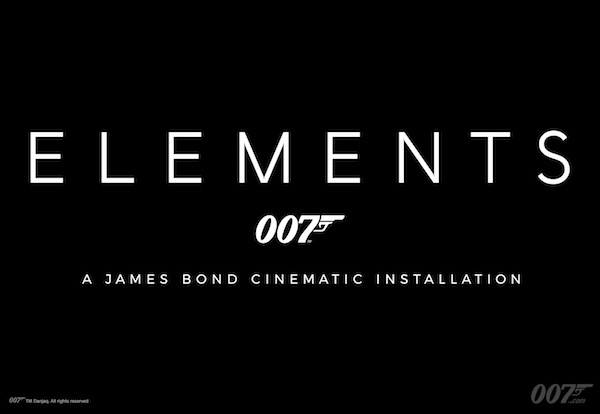 BOND-Elements-Gallery