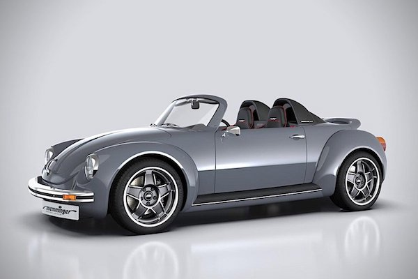 vw-beetle-roadster-2-7-by-claus-memminger-00