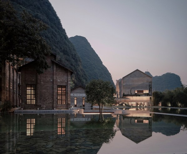 Abandoned-Sugar-Factory-Transformed-into-Gorgeous-Hotel-in-Yangshuo-China-1