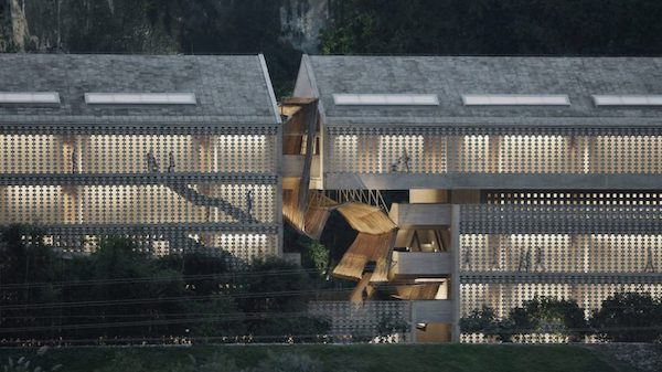 Abandoned-Sugar-Factory-Transformed-into-Gorgeous-Hotel-in-Yangshuo-China-10