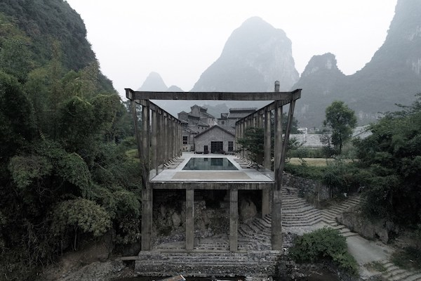 Abandoned-Sugar-Factory-Transformed-into-Gorgeous-Hotel-in-Yangshuo-China-2