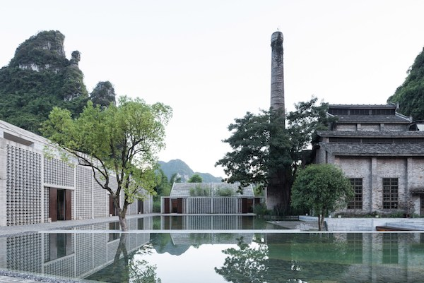 Abandoned-Sugar-Factory-Transformed-into-Gorgeous-Hotel-in-Yangshuo-China-4