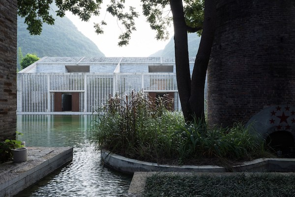 Abandoned-Sugar-Factory-Transformed-into-Gorgeous-Hotel-in-Yangshuo-China-5