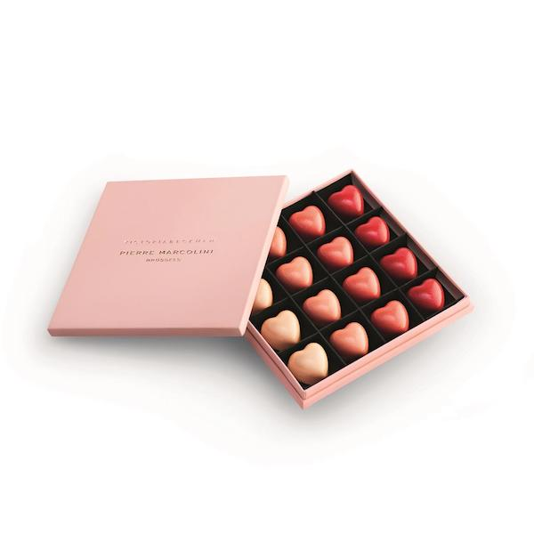 PMxVB-heartschocolatebox.130600