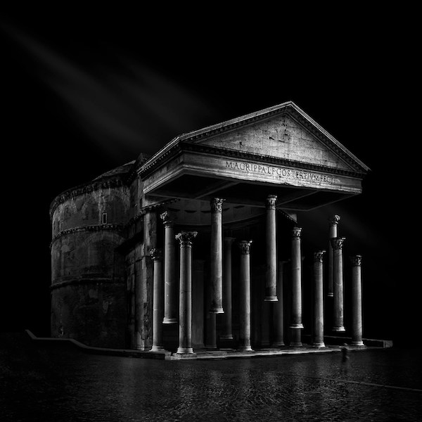 daniel-garay-arango-black-white-deconstructed-monuments-3