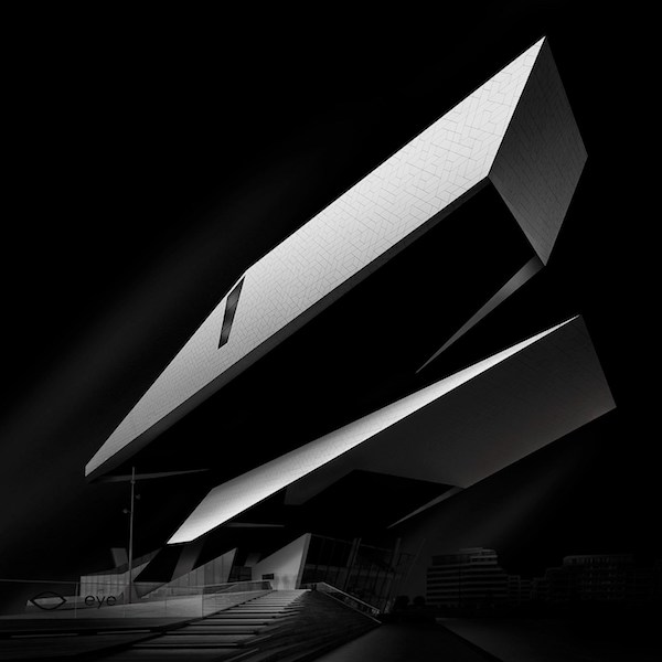 daniel-garay-arango-black-white-deconstructed-monuments-4