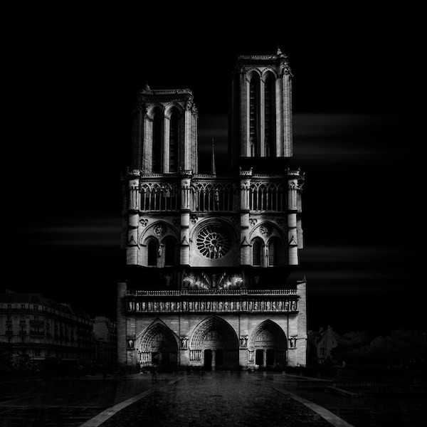 daniel-garay-arango-black-white-deconstructed-monuments-5