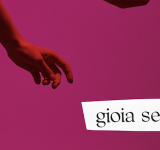 MODE BELGE : GIOIA SEGHERS 2019 (VIDEO)