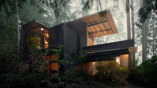 cabin-at-longbranch-by-olson-kundig-1