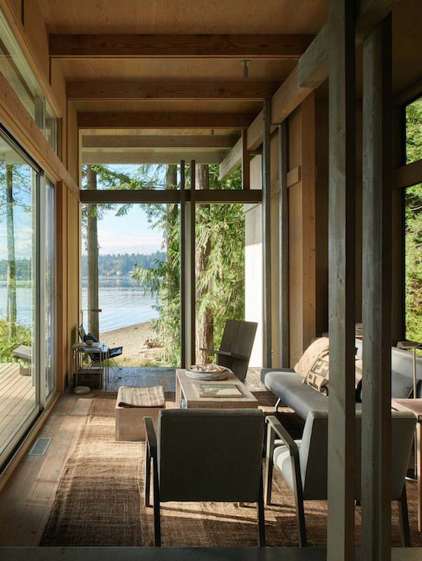 cabin-at-longbranch-by-olson-kundig-3