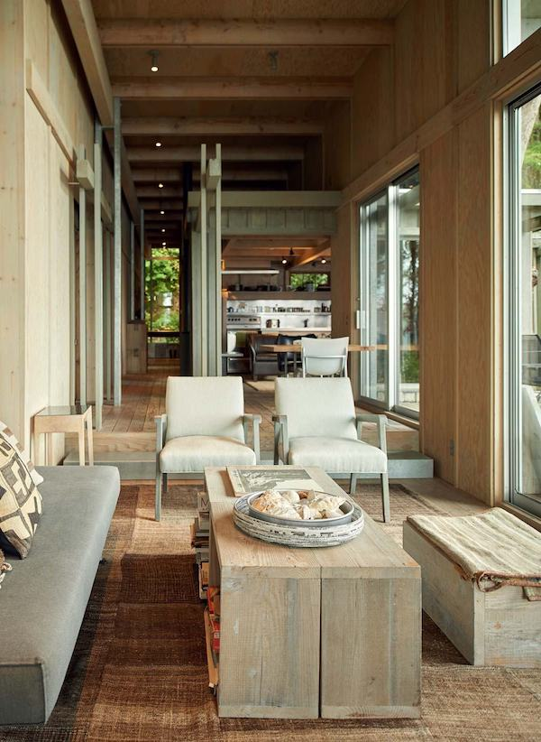 cabin-at-longbranch-by-olson-kundig-6