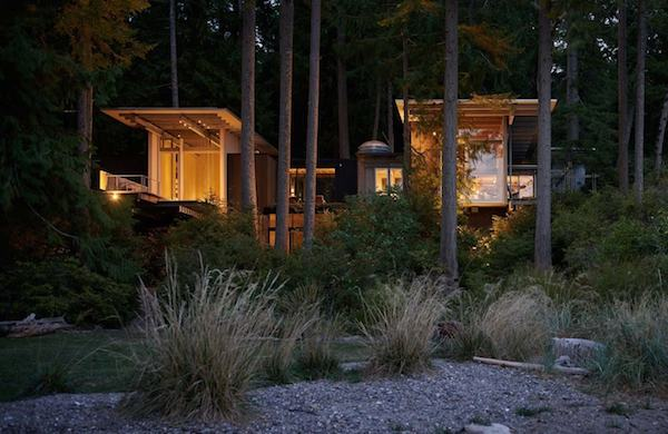 cabin-at-longbranch-by-olson-kundig-7
