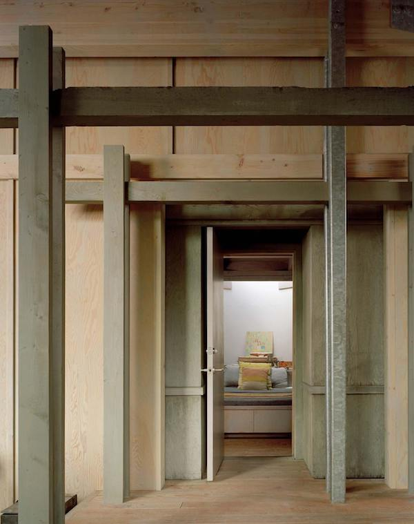 cabin-at-longbranch-by-olson-kundig-8