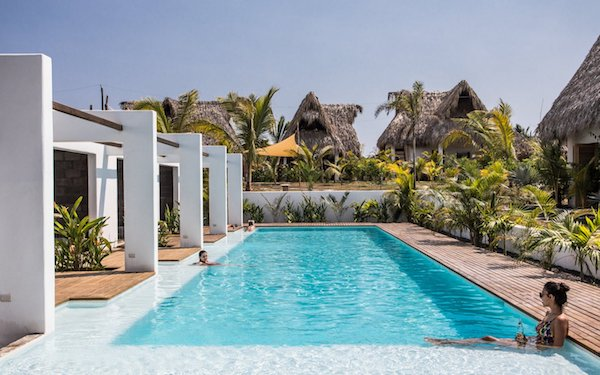 surf-hideaway-swell-hotel-1