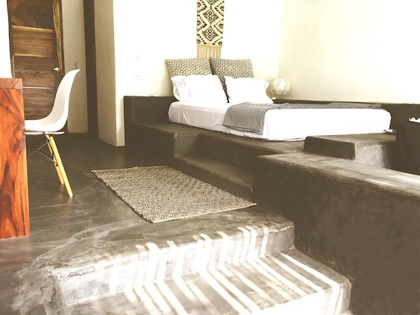 surf-hideaway-swell-hotel-4