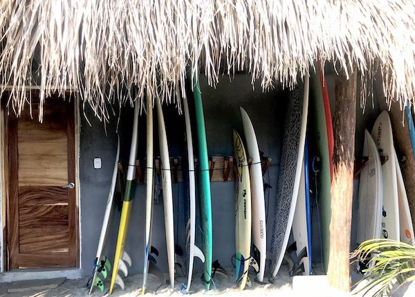 surf-hideaway-swell-hotel-6