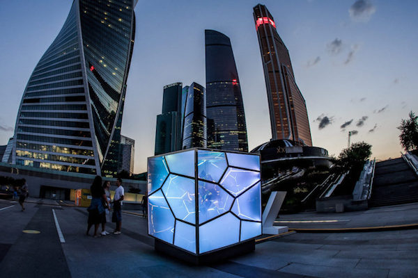 light-art-projects-by-victor-polyakov-1-770x513