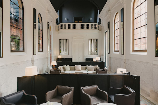 augustinian-convent-transform-into-august-hotel-antwerp-1