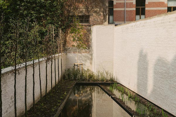 augustinian-convent-transform-into-august-hotel-antwerp-18