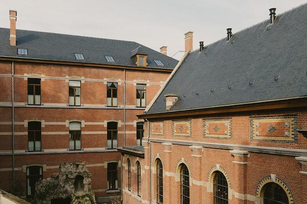 augustinian-convent-transform-into-august-hotel-antwerp-3