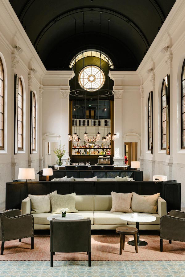augustinian-convent-transform-into-august-hotel-antwerp-5