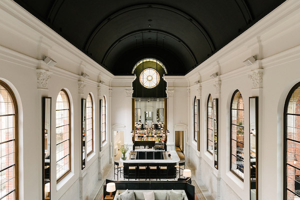 augustinian-convent-transform-into-august-hotel-antwerp