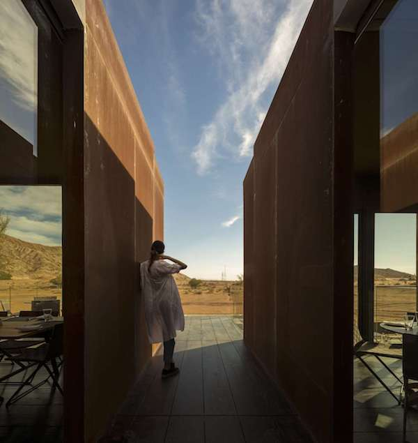 f12_al_faya_lodge_sharjah_uae_anarchitect_yatzer