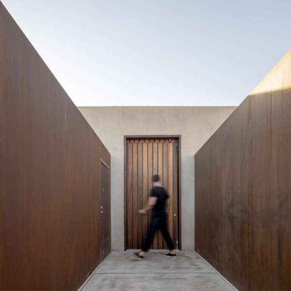 f13_al_faya_lodge_sharjah_uae_anarchitect_yatzer