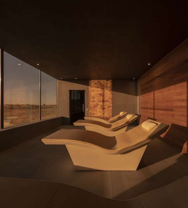 f14_al_faya_lodge_sharjah_uae_anarchitect_yatzer