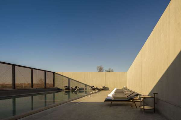 f19_al_faya_lodge_sharjah_uae_anarchitect_yatzer