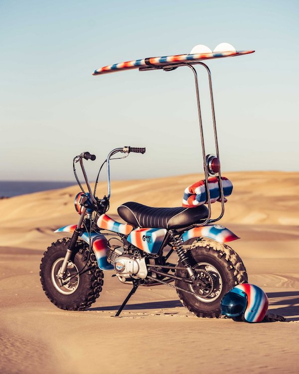 goof-bike-deus-ex-machina-designboom-03
