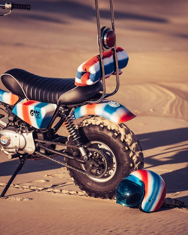 goof-bike-deus-ex-machina-designboom-06