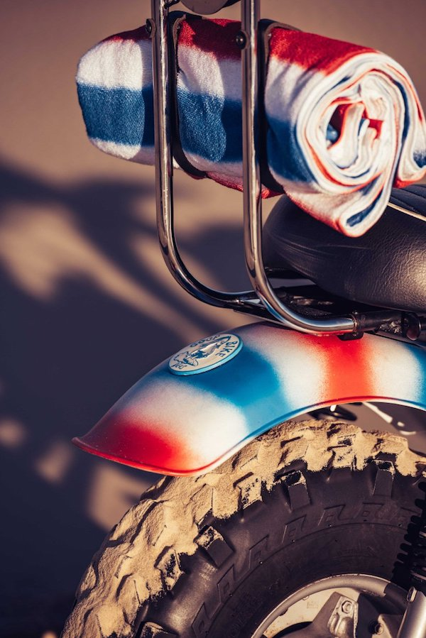 goof-bike-deus-ex-machina-designboom-08
