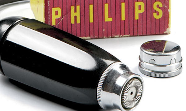 philips-shaver-1939
